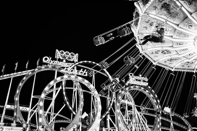 Looping München - Germany