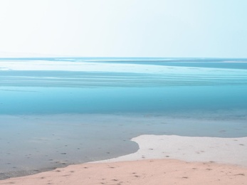 Lake Eyre 08