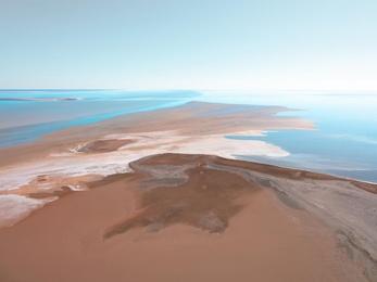 Lake Eyre 06