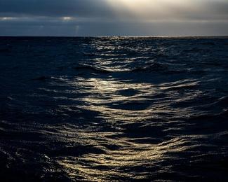 Baja Sur VIII