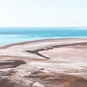 Lake Eyre 03