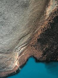 Fading Reefs 15