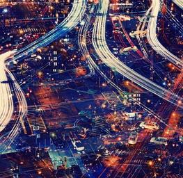 Traffic 5214