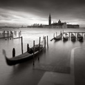 Acqua Alta, Venice