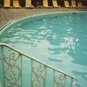 Swimming at the Grand Part 1