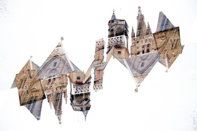 Bruges #226