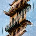 Chinatown 71