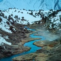Hot Creek #2