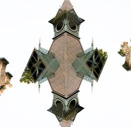 Vilnius #2