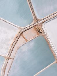 Salt Shapes 06