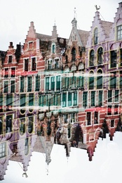 Bruges #198