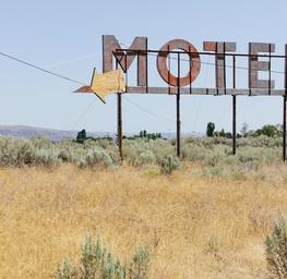 Motel This Way #2