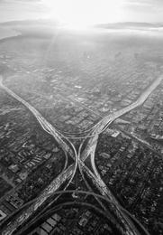 West Los Angeles II