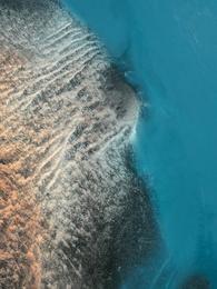 Fading Reefs 12