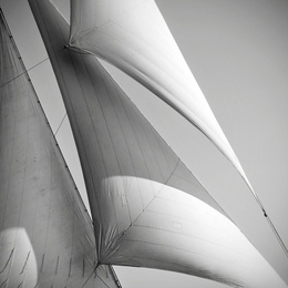 Sails of Avel