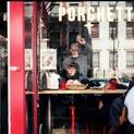 Porchetta, NYC