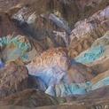 Artist's Palette Panorama 2_1