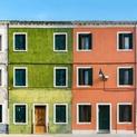 Ten Houses