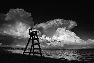 Clouds Mm