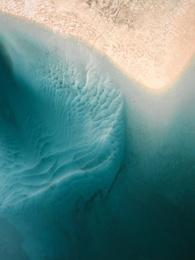 Fading Reefs 14