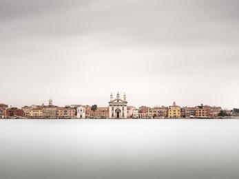 Gesuati - Venice