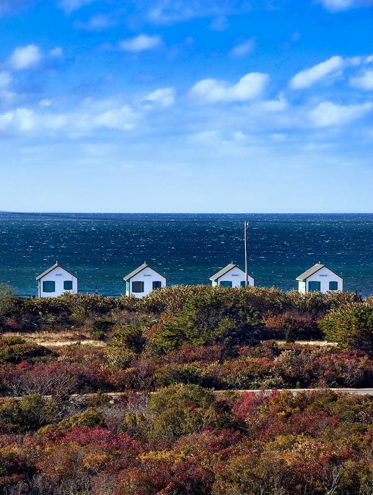 Phenomenal Beach Cottages Truro Cape Cod John Greim Purephoto Download Free Architecture Designs Momecebritishbridgeorg