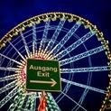 Wheel of Life - Germany