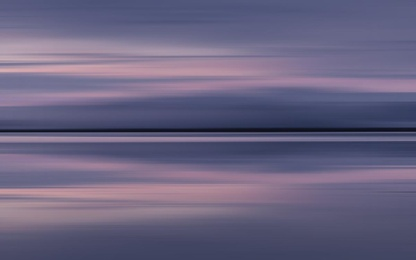 Abstract Seascapes - II