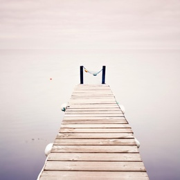 TakeMe to the Horizon