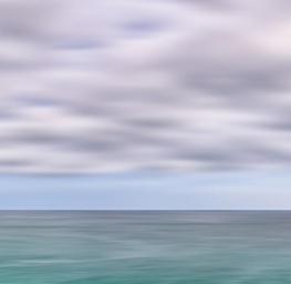 Horizon V