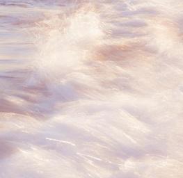 Sakynthos Waves 6
