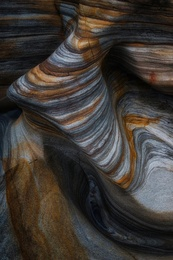 Rock Formation 22