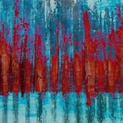 Corrugated 5
